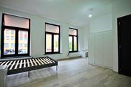 Image 13 : KOT/chambre à 6000 CHARLEROI (Belgique) - Prix 405 €