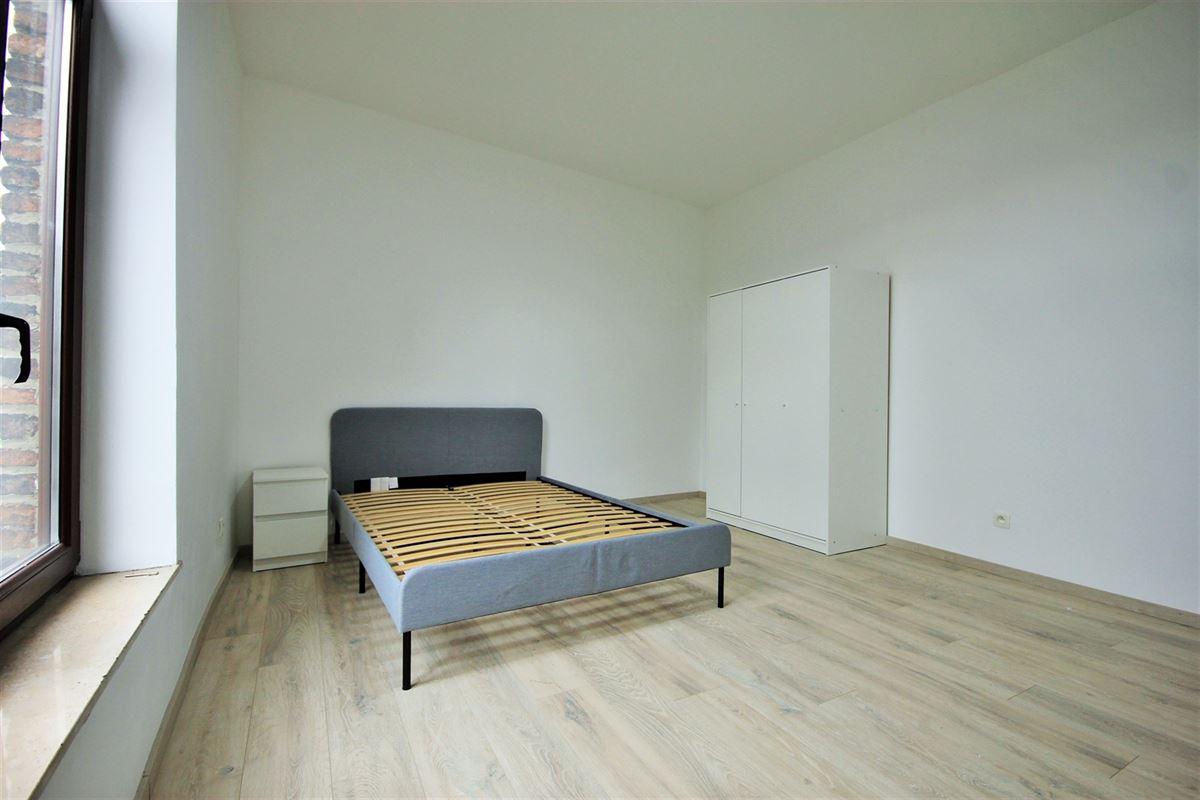 Image 7 : KOT/chambre à 6000 CHARLEROI (Belgique) - Prix 405 €