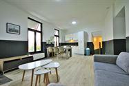 Image 1 : KOT/chambre à 6000 CHARLEROI (Belgique) - Prix 405 €