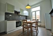Image 1 : KOT/chambre à 6000 CHARLEROI (Belgique) - Prix 350 €
