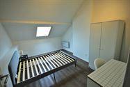Image 6 : KOT/chambre à 6000 CHARLEROI (Belgique) - Prix 400 €