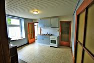 Image 5 : Maison à 5620 FLORENNES (Belgique) - Prix 94.000 €
