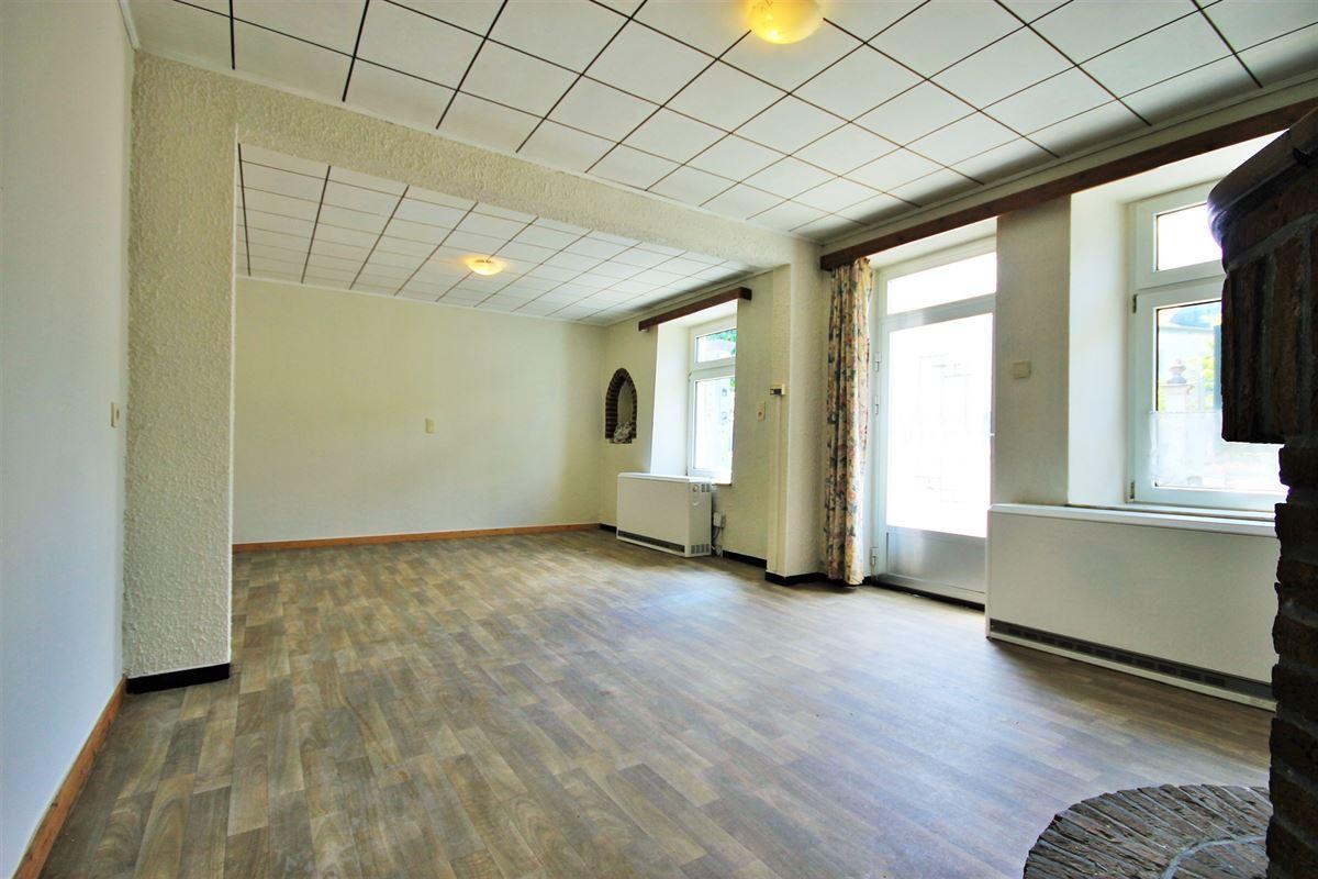 Image 2 : Maison à 5620 FLORENNES (Belgique) - Prix 94.000 €
