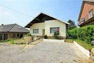 Image 19 : Maison à 6032 MONT-SUR-MARCHIENNE (Belgique) - Prix 259.000 €
