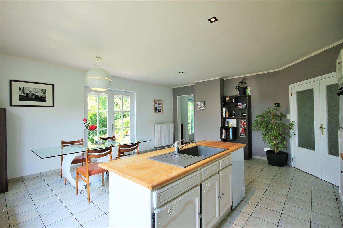 Image 10 : Maison à 6032 MONT-SUR-MARCHIENNE (Belgique) - Prix 259.000 €