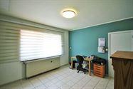 Image 5 : Maison à 6032 MONT-SUR-MARCHIENNE (Belgique) - Prix 259.000 €