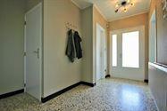 Image 4 : Maison à 6032 MONT-SUR-MARCHIENNE (Belgique) - Prix 259.000 €