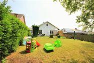 Image 1 : Maison à 6032 MONT-SUR-MARCHIENNE (Belgique) - Prix 259.000 €