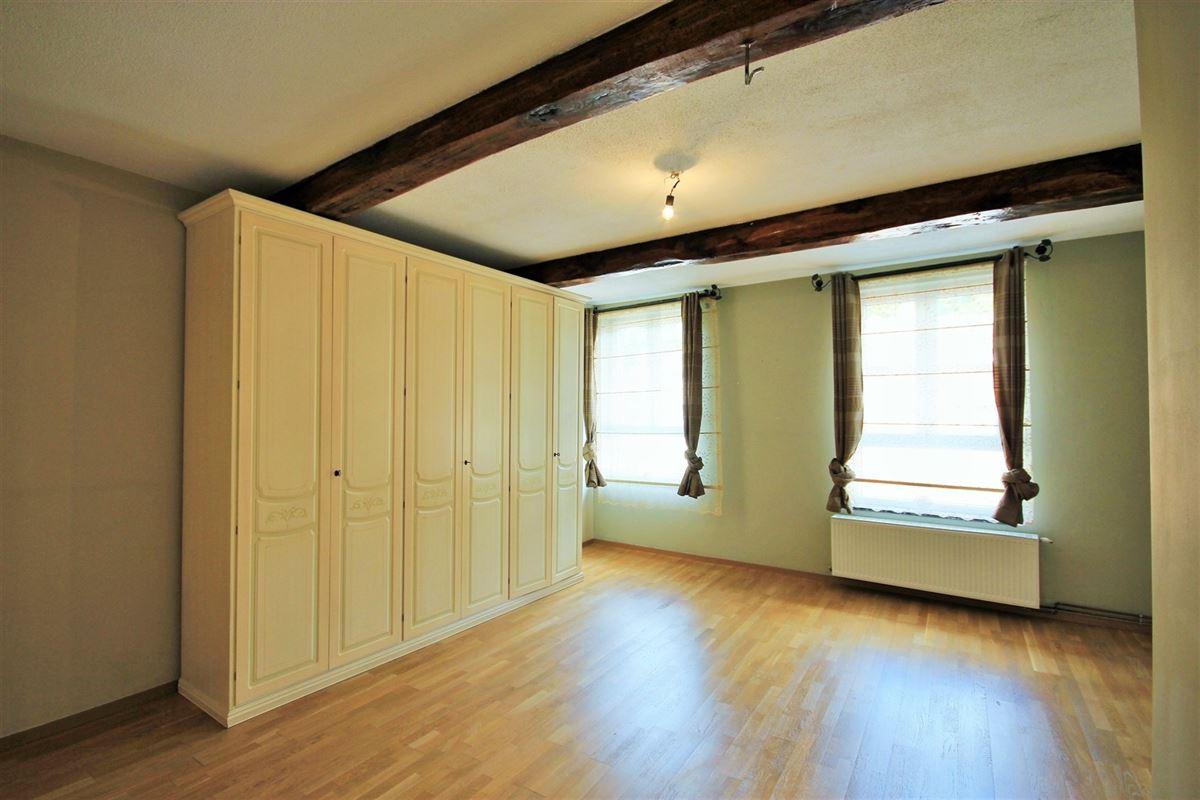Image 9 : Maison à 6060 GILLY (Belgique) - Prix 850 €