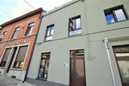 Image 1 : Maison à 6060 GILLY (Belgique) - Prix 850 €