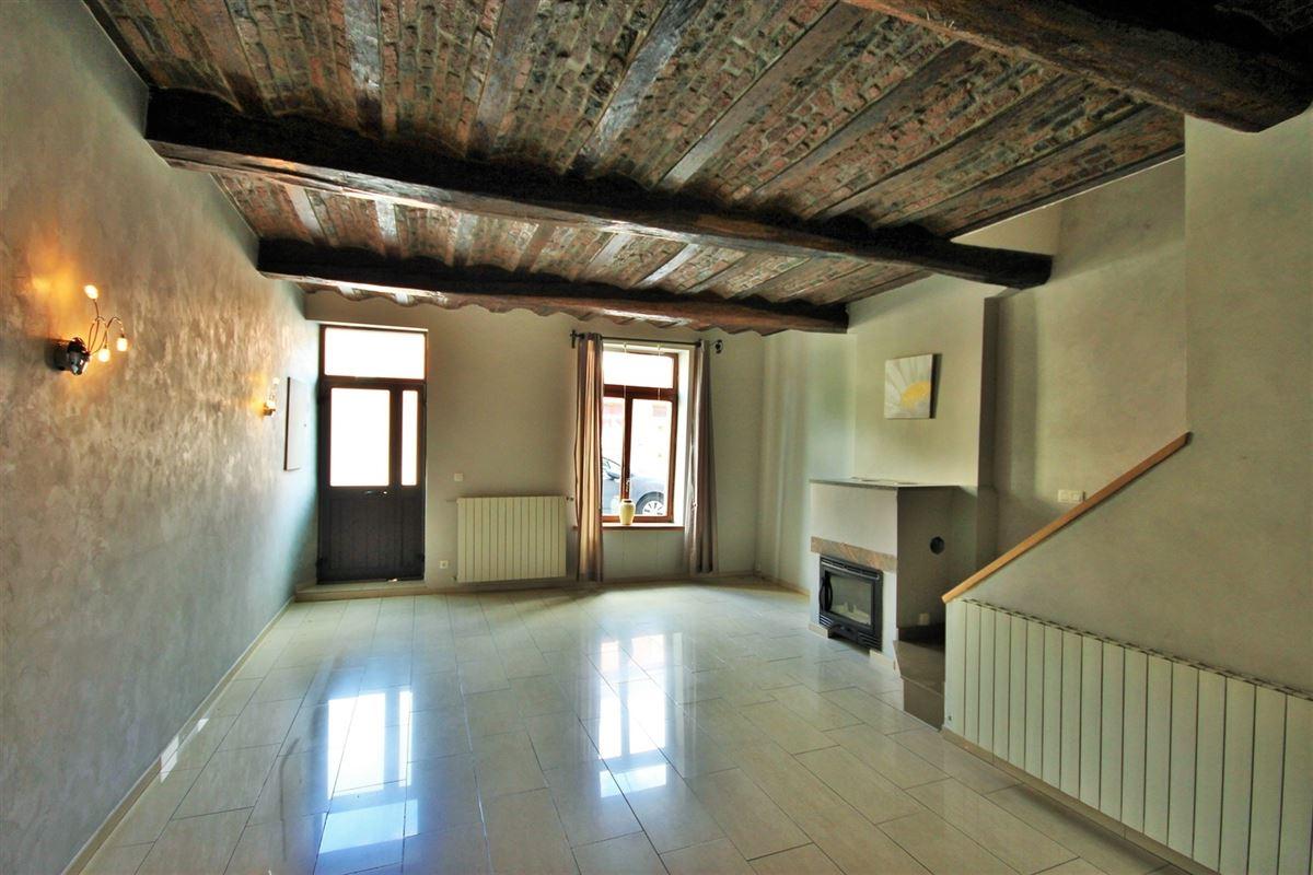Image 3 : Maison à 6060 GILLY (Belgique) - Prix 850 €