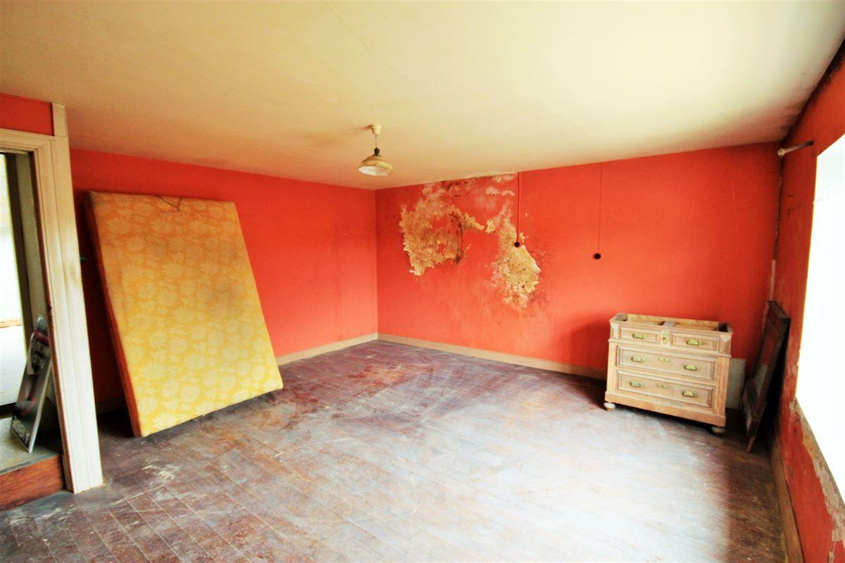 Image 9 : Maison à 5620 FLAVION (Belgique) - Prix 120.000 €