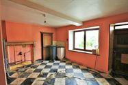 Image 8 : Maison à 5620 FLAVION (Belgique) - Prix 120.000 €