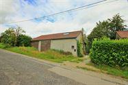 Image 30 : Maison à 5600 VILLERS-EN-FAGNE (Belgique) - Prix 275.000 €