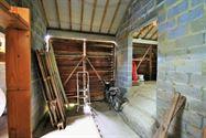 Image 26 : Maison à 5600 VILLERS-EN-FAGNE (Belgique) - Prix 275.000 €