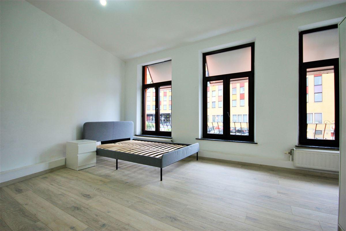 Image 14 : KOT/chambre à 6000 CHARLEROI (Belgique) - Prix 385 €