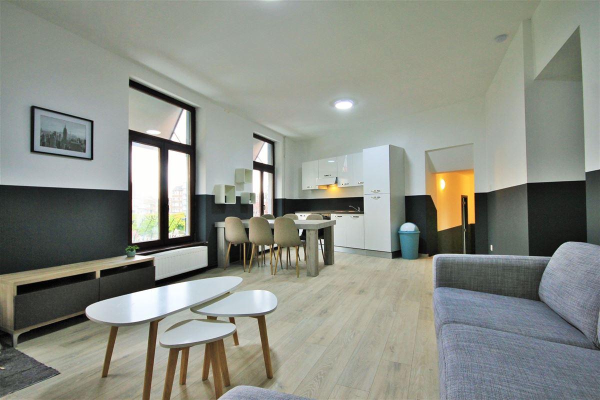 KOT/chambre à 6000 CHARLEROI (Belgique) - Prix 385 €