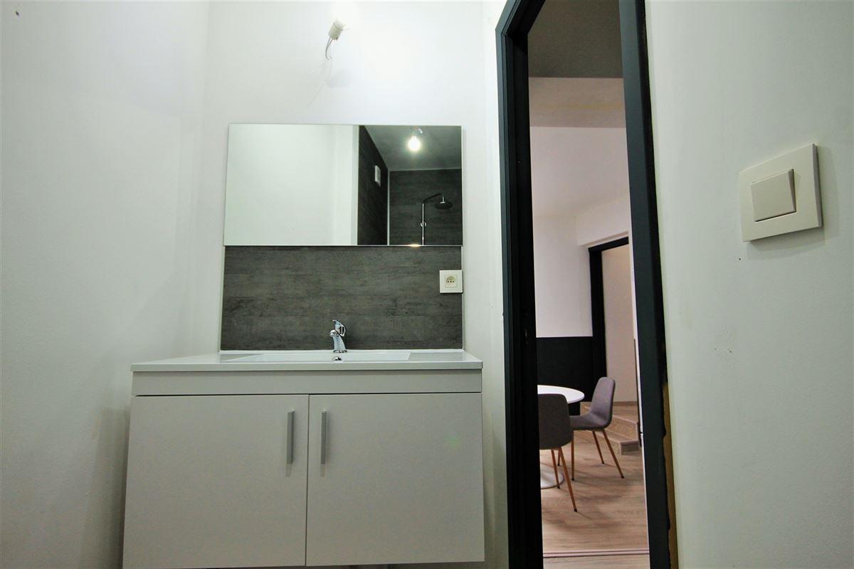 Image 19 : KOT/chambre à 6000 CHARLEROI (Belgique) - Prix 405 €