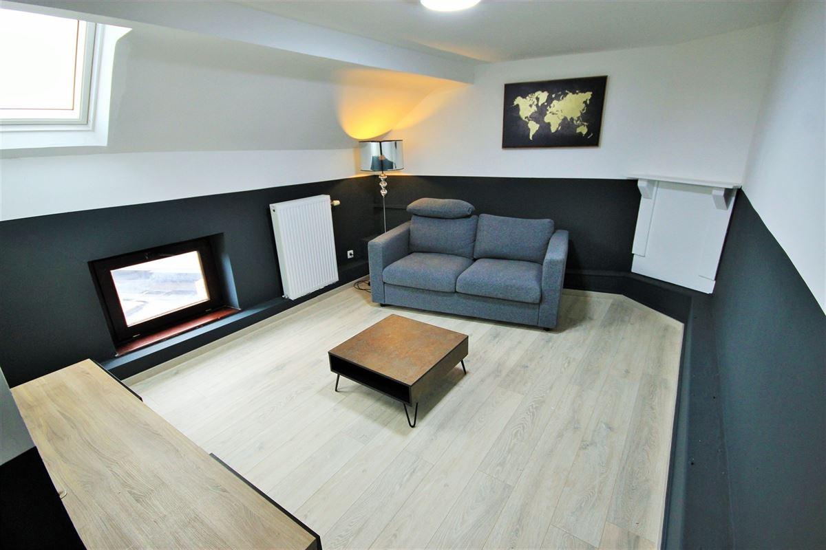 Image 12 : KOT/chambre à 6000 CHARLEROI (Belgique) - Prix 405 €