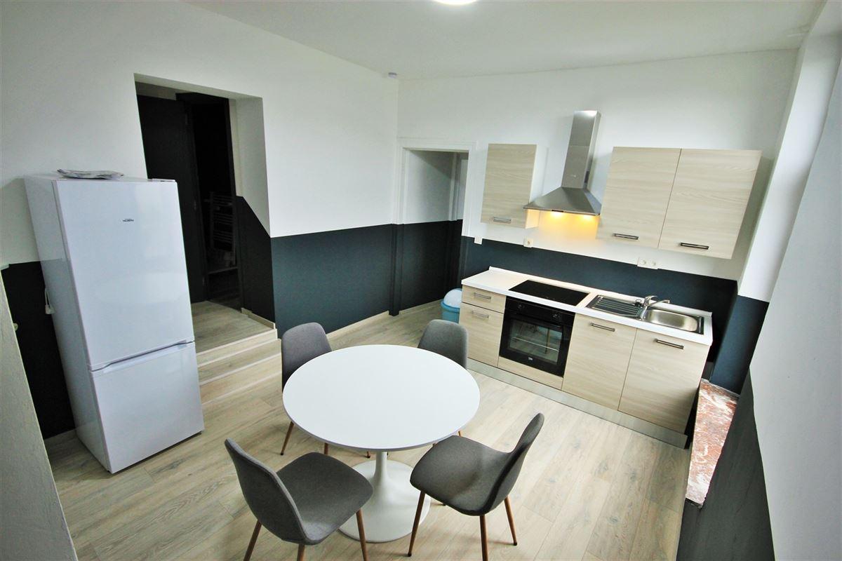 Image 10 : KOT/chambre à 6000 CHARLEROI (Belgique) - Prix 405 €