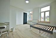 Image 6 : KOT/chambre à 6000 CHARLEROI (Belgique) - Prix 405 €
