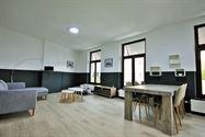 Image 2 : KOT/chambre à 6000 CHARLEROI (Belgique) - Prix 405 €