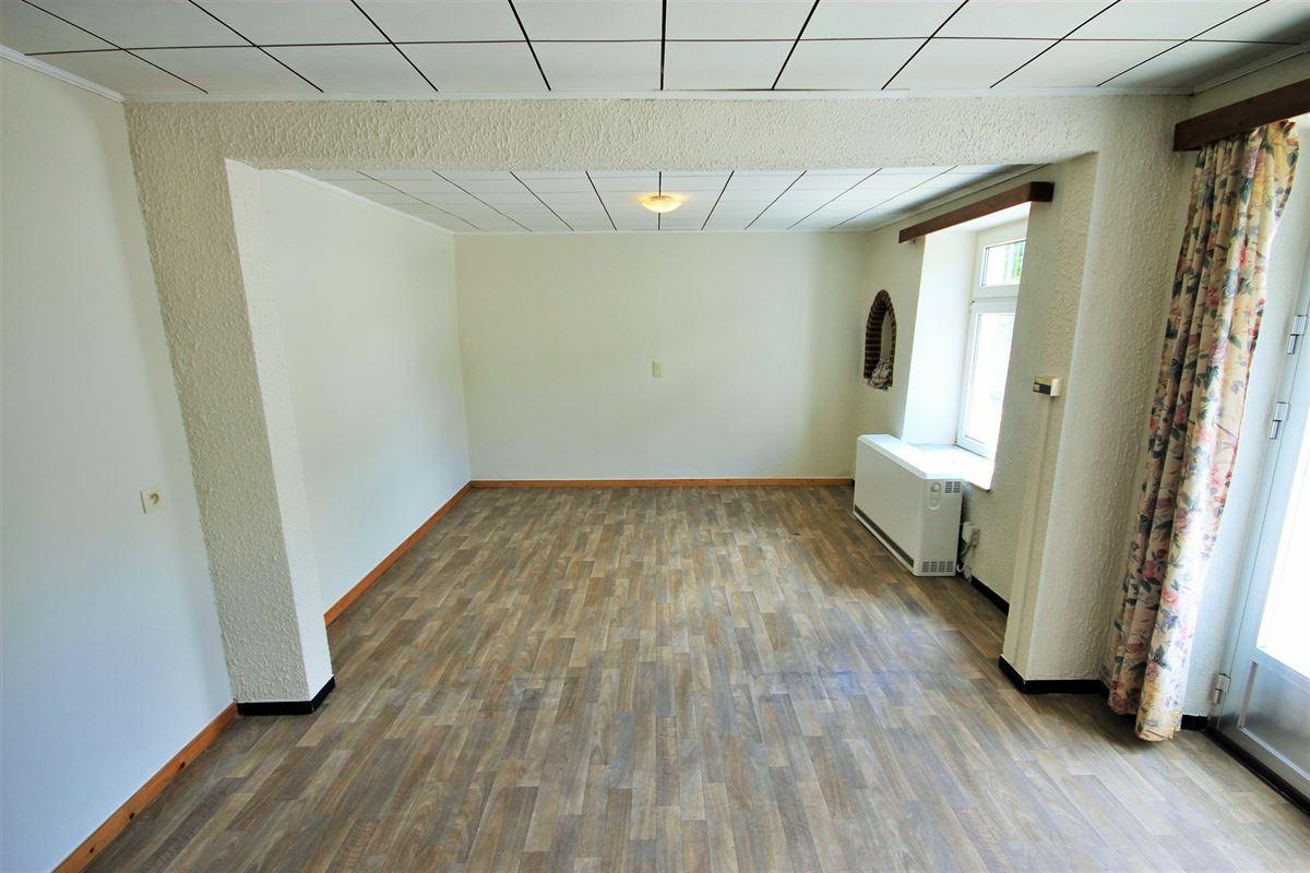 Image 4 : Maison à 5620 FLORENNES (Belgique) - Prix 94.000 €