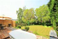 Image 18 : Maison à 6032 MONT-SUR-MARCHIENNE (Belgique) - Prix 259.000 €
