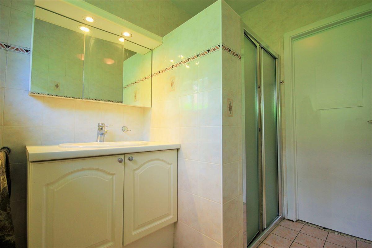 Image 14 : Maison à 6032 MONT-SUR-MARCHIENNE (Belgique) - Prix 259.000 €