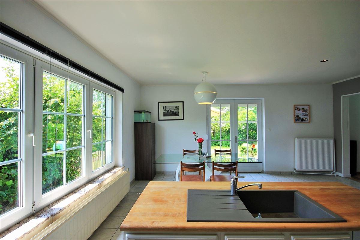 Image 11 : Maison à 6032 MONT-SUR-MARCHIENNE (Belgique) - Prix 259.000 €