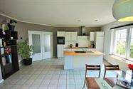 Image 9 : Maison à 6032 MONT-SUR-MARCHIENNE (Belgique) - Prix 259.000 €