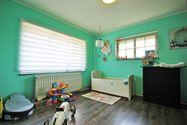 Image 7 : Maison à 6032 MONT-SUR-MARCHIENNE (Belgique) - Prix 259.000 €