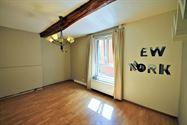 Image 11 : Maison à 6060 GILLY (Belgique) - Prix 850 €