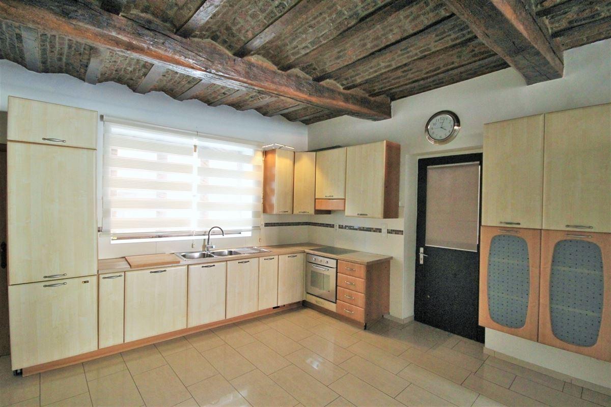 Image 5 : Maison à 6060 GILLY (Belgique) - Prix 850 €