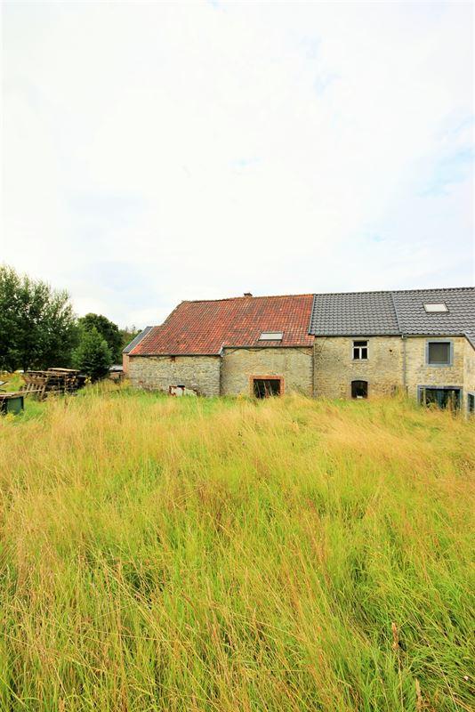 Image 14 : Maison à 5620 FLAVION (Belgique) - Prix 120.000 €
