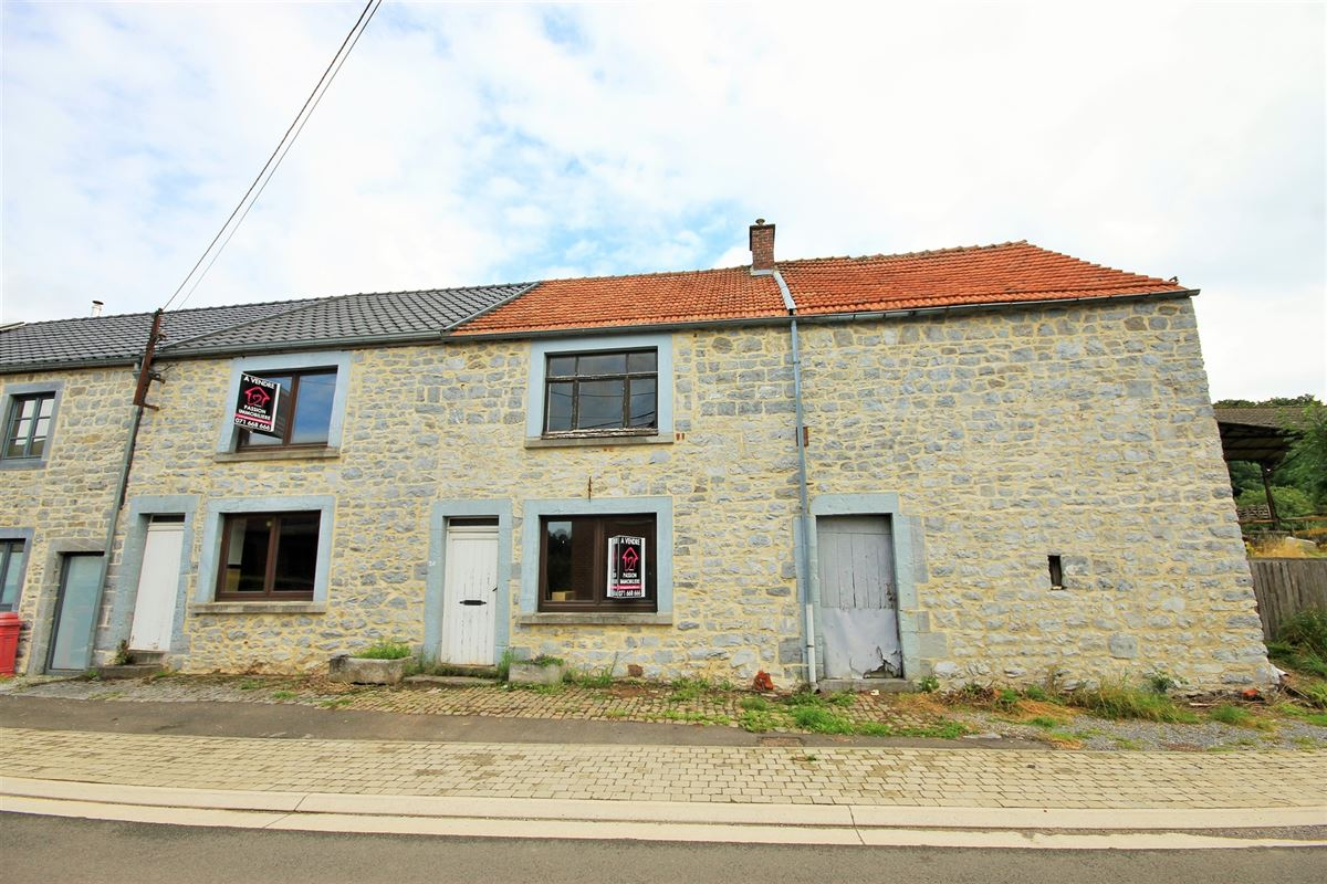 Image 15 : Maison à 5620 FLAVION (Belgique) - Prix 120.000 €