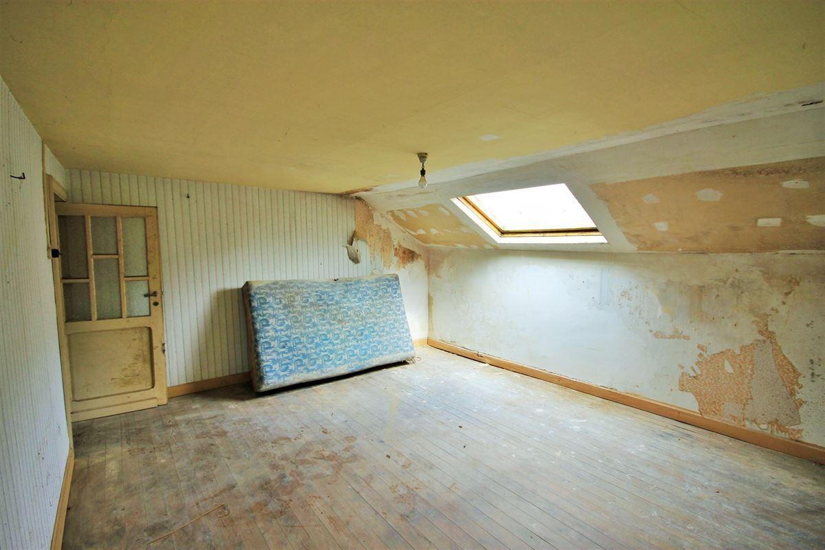 Image 11 : Maison à 5620 FLAVION (Belgique) - Prix 120.000 €