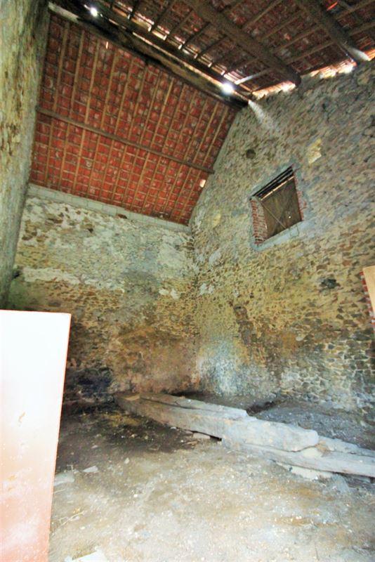 Image 12 : Maison à 5620 FLAVION (Belgique) - Prix 120.000 €