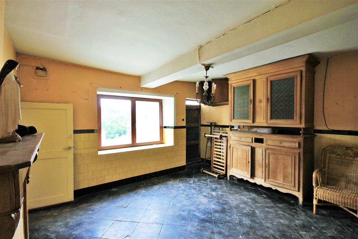 Image 4 : Maison à 5620 FLAVION (Belgique) - Prix 120.000 €