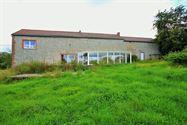 Image 29 : Maison à 5600 VILLERS-EN-FAGNE (Belgique) - Prix 275.000 €