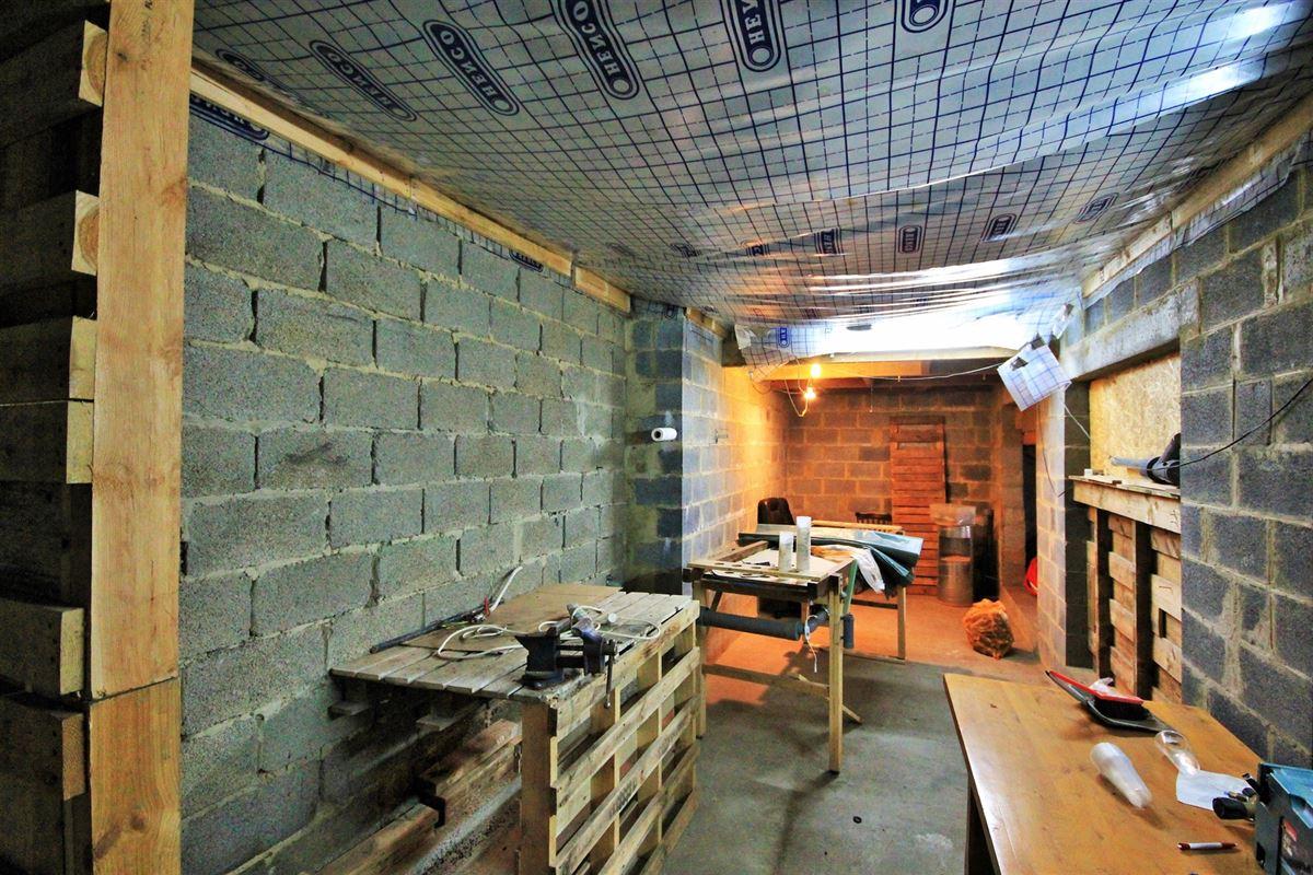 Image 27 : Maison à 5600 VILLERS-EN-FAGNE (Belgique) - Prix 275.000 €