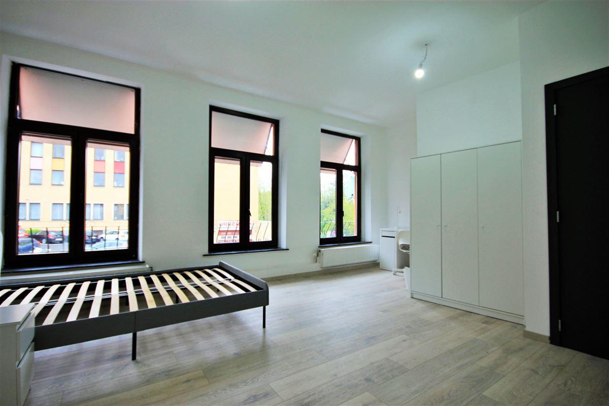 Image 13 : KOT/chambre à 6000 CHARLEROI (Belgique) - Prix 385 €