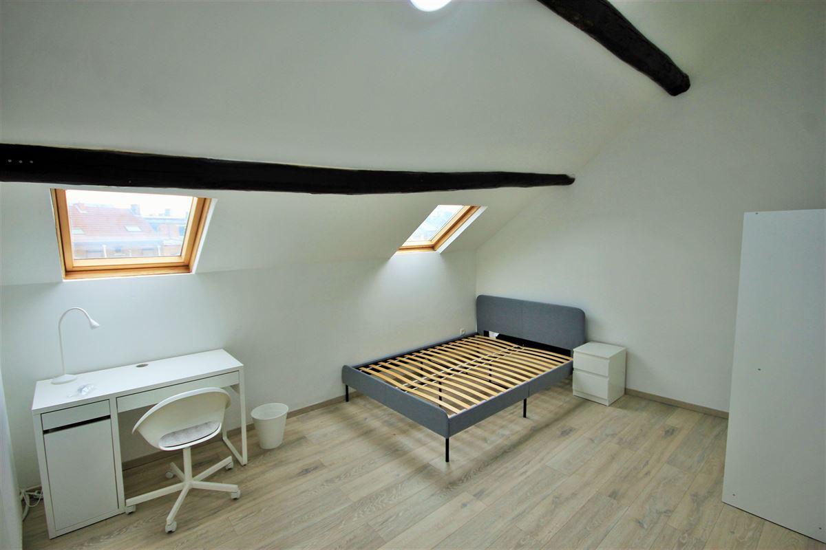 Image 15 : KOT/chambre à 6000 CHARLEROI (Belgique) - Prix 385 €