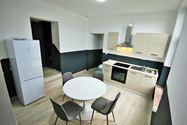 Image 10 : KOT/chambre à 6000 CHARLEROI (Belgique) - Prix 385 €