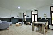 Image 2 : KOT/chambre à 6000 CHARLEROI (Belgique) - Prix 385 €