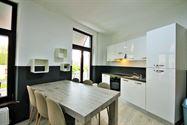 Image 4 : KOT/chambre à 6000 CHARLEROI (Belgique) - Prix 385 €