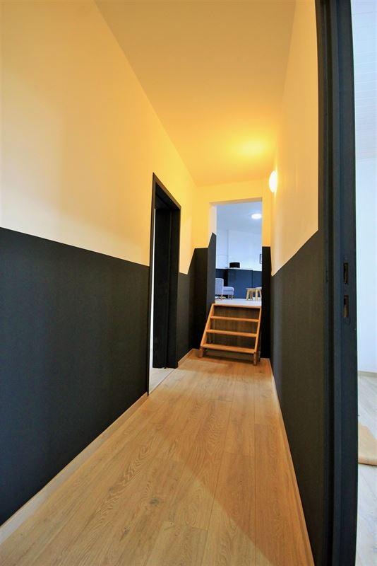 Image 9 : KOT/chambre à 6000 CHARLEROI (Belgique) - Prix 405 €