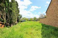 Image 2 : Terrain à bâtir à 5060 TAMINES (Belgique) - Prix 45.000 €