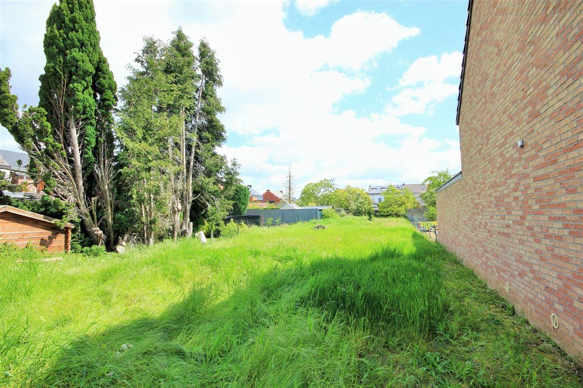 Image 3 : Terrain à bâtir à 5060 TAMINES (Belgique) - Prix 45.000 €