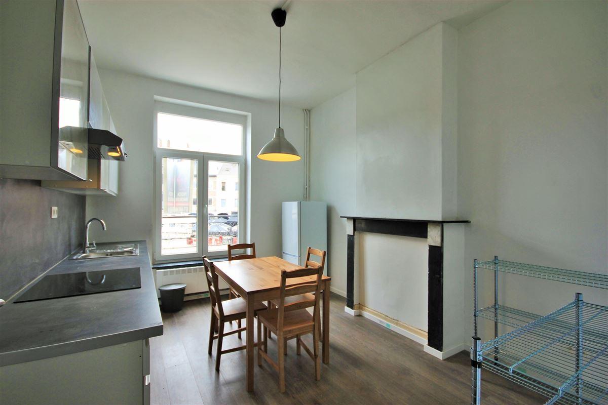 Image 4 : KOT/chambre à 6000 CHARLEROI (Belgique) - Prix 350 €